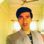Arindom Ghosh